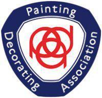 paintingdecorating